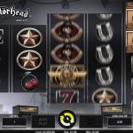 10 MOTORHEAD FREE SPINS AT COMEON CASINO