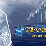 65% AVALON SLOT RELOAD BONUS AT FLAMANTIS
