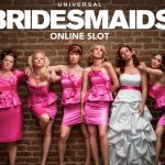 120% BRIDES MAIDS WELCOME BONUS AT NOXWIN