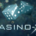 $£€2000 WELCOME BONUS AT CASINO-X