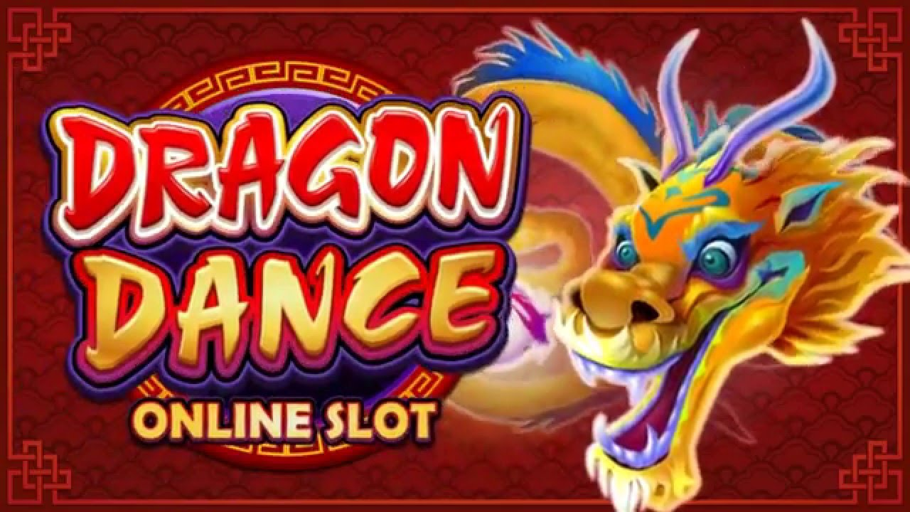 dragon dance bonus flamantis