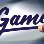 450 SIGN UP FREE SPINS AT IGAME CASINO
