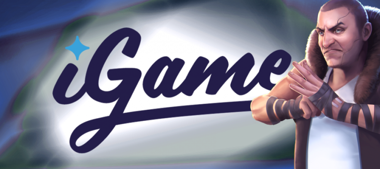 sign up free spins igame casino