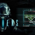 133% ALIENS WELCOME BONUS AT FLAMANTIS