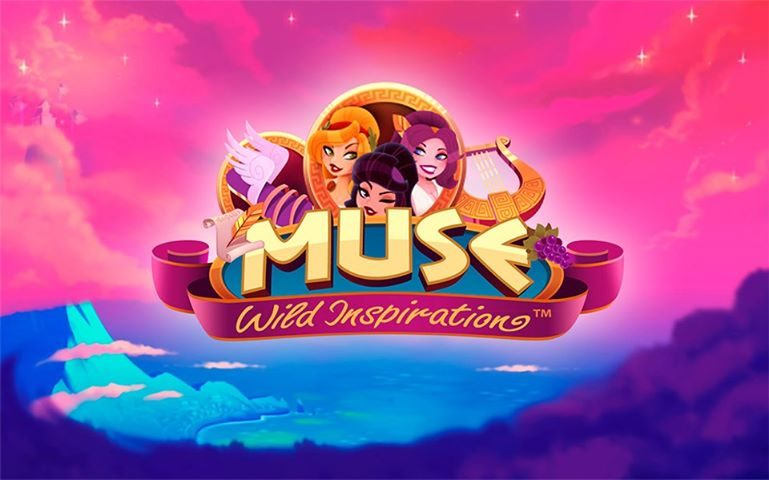 Muse slot reload bonus Noxwin
