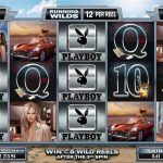 75% PLAYBOY RELOAD BONUS AT FLAMANTIS