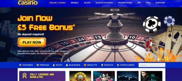 Cloud casino welcome bonus Cloud casino welcome bonus