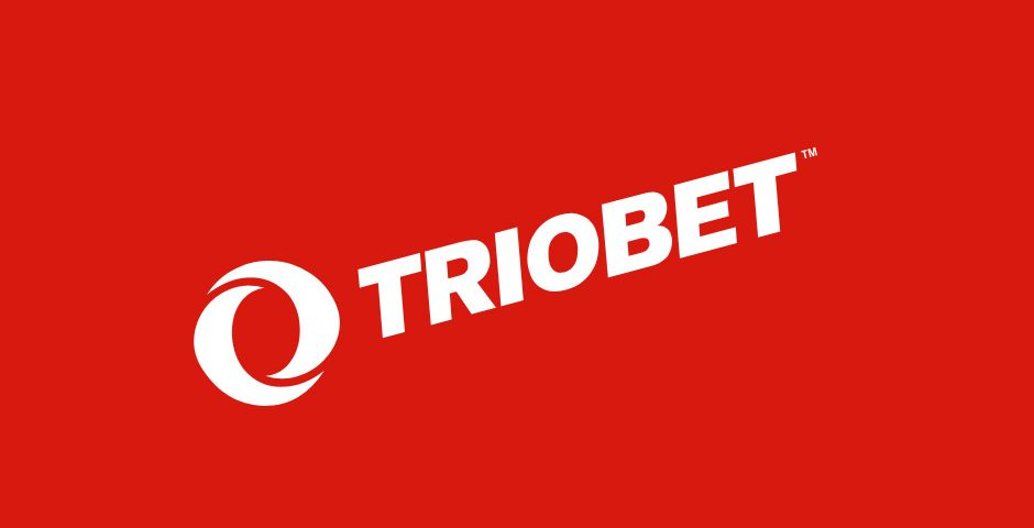 triobet casino welcome bonus