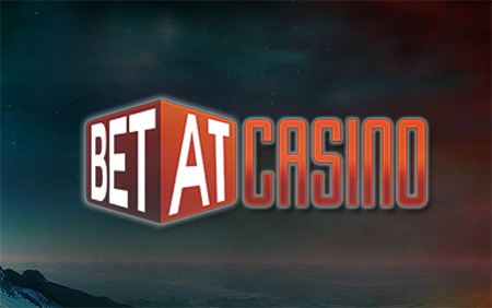 bet at casino welcome bonus