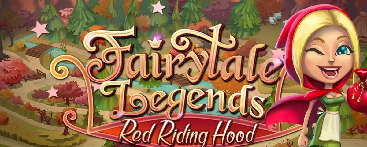 Tipico red riding hood free spins