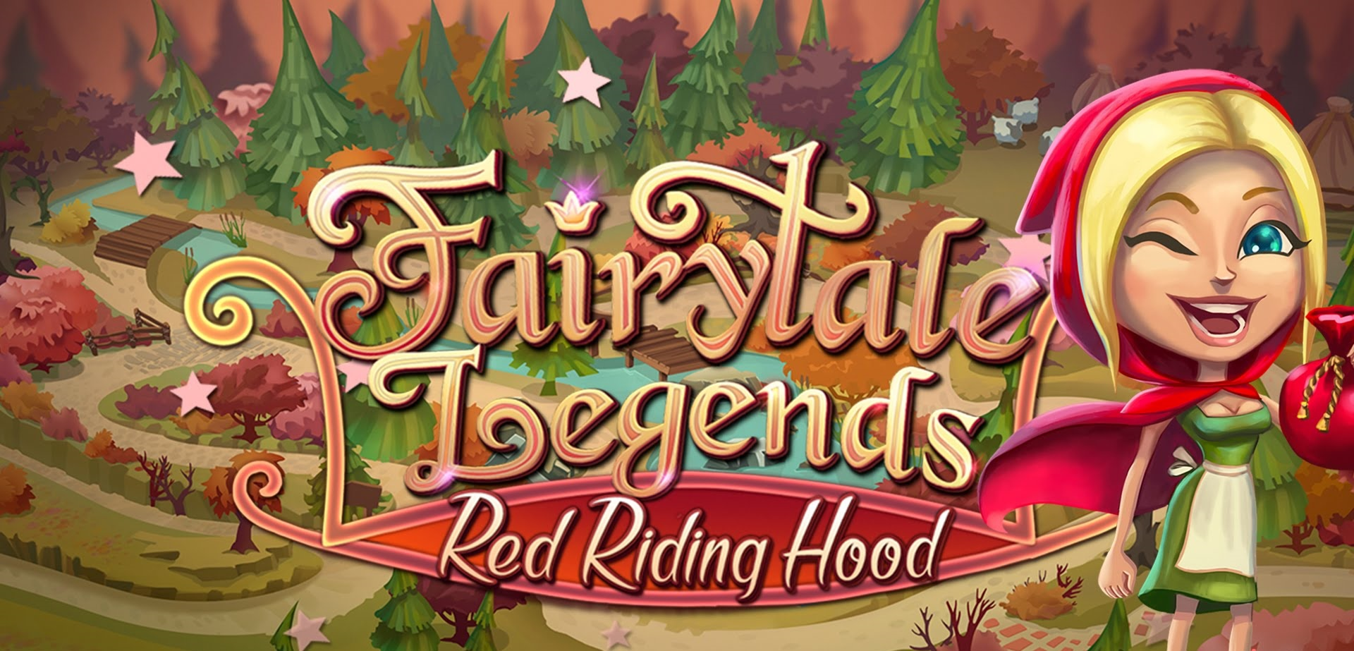 online casino gratis red riding hood online