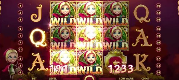 online casino list top 10 online casinos red riding hood online