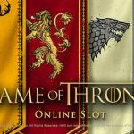 120% GAME OF THRONES BONUS AT NOXWIN