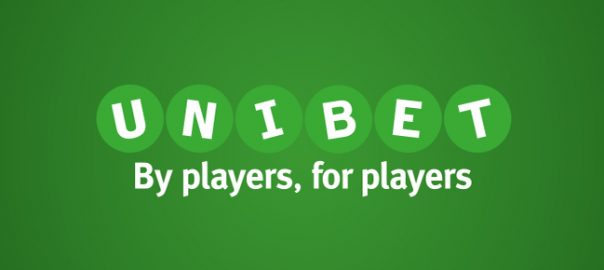 Live casino tournament unibet