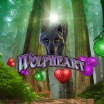 130% WOLFHEART WELCOME BONUS AT FLAMANTIS