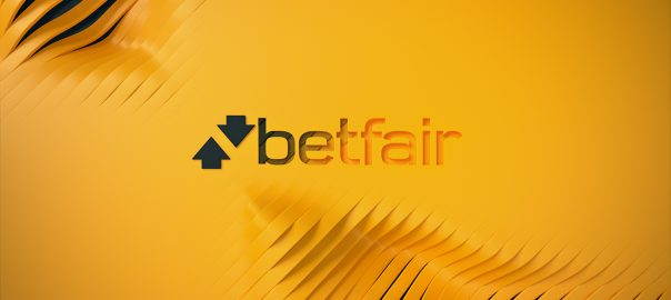 Betfair live casino bonus sign up at Betfair