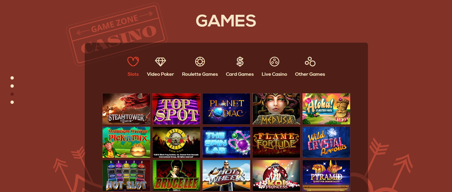 queen vegas casino welcome bonus