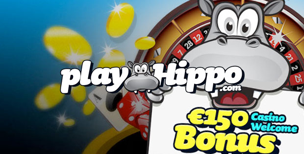 Playhippo casino loyalty points