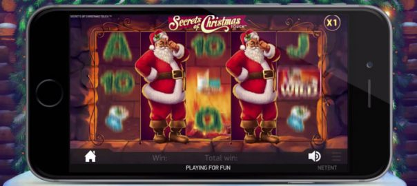 sign up free spins slots million casino