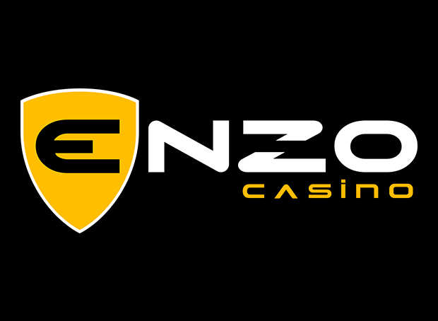 welcome bonus enzo casino