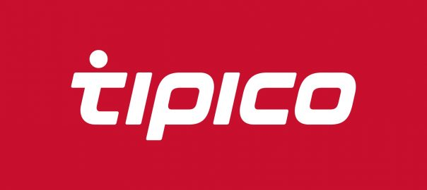 Tipico live casino cash back bonus
