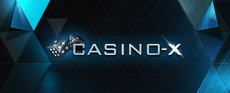 X-casino will online gambling be legalized