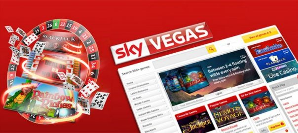 sign up bonus skyvegas casino