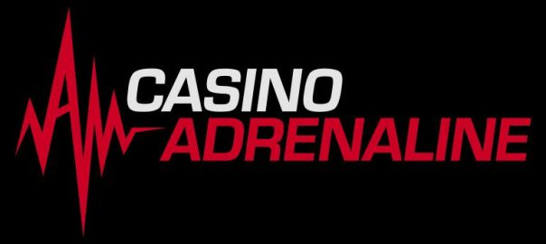 free spins casino adrenaline