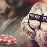 10 SIGN UP FREE SPINS AT BETHARD CASINO