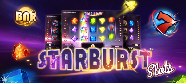 Starburst welcome bonus Noxwin casino
