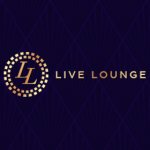 10 SIGN UP FREE SPINS AT LIVE LOUNGE
