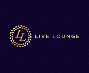 sign up free spins live lounge casino