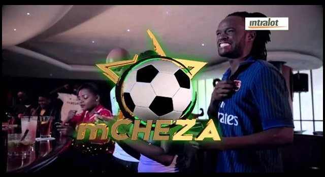 multi plus sports bonus mcheza Kenya