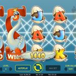 SCRUFFY DUCK FREE SPINS AT SLOTSMILLION