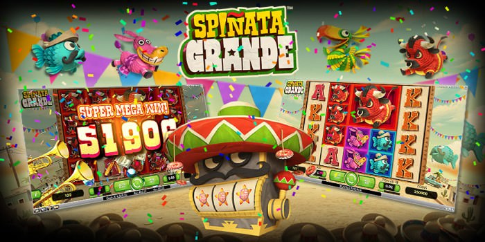 wager free spins playfrank casino