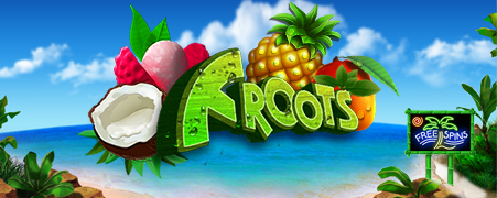pariplay juicy froots slot raffle