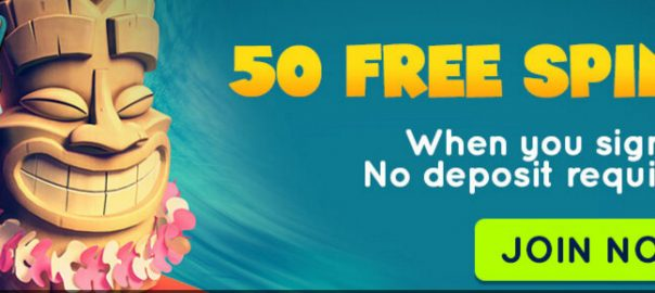 sign up free spins power spins casino