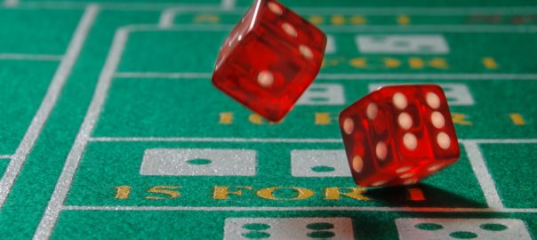 Interesting gambling facts