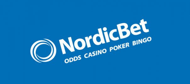 10 free spins Nordic bet casino