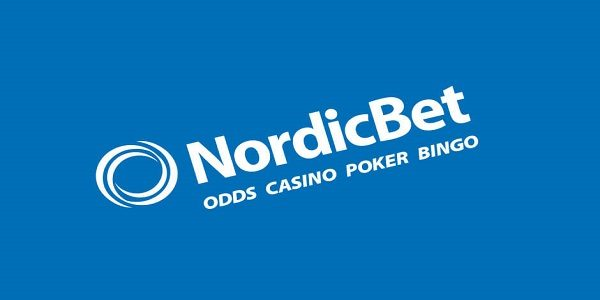 weekly casino bonus Nordic bet
