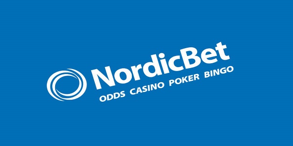 daily Christmas free spins Nordic bet