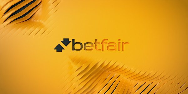 Betfair all games casino welcome bonus