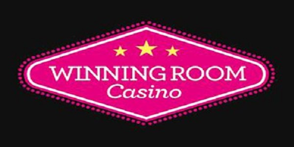 welcme casino bonus winningroom