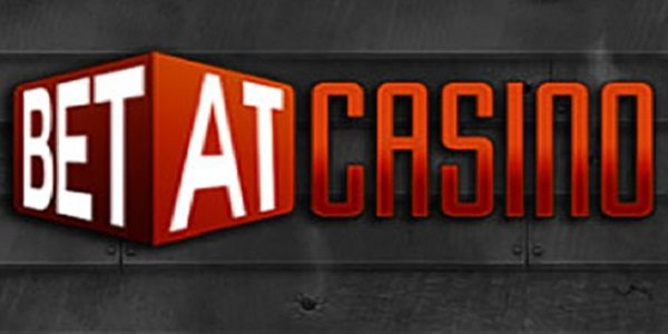 bet at casino wagering promotion
