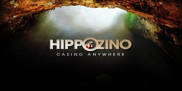 exclusive casino bonus Hippozino