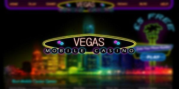welcome bonus pack vegas mobile