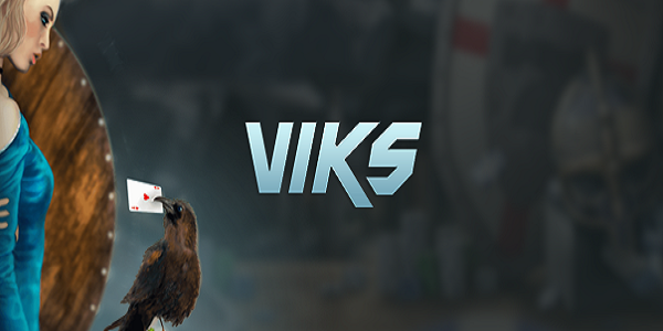 Welcome casino bonus viks