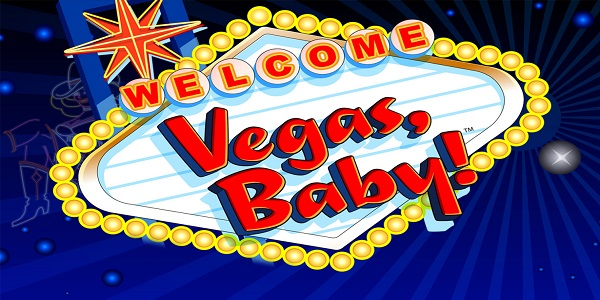 casino welcome bonus vegas baby