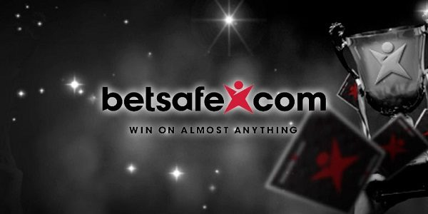 daily free spins Betsafe casino