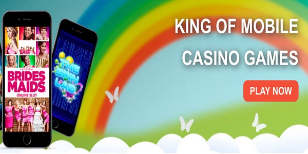 fruity king casino weekly free spins